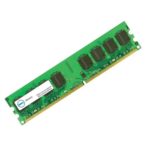 8GB Server Memory For T320