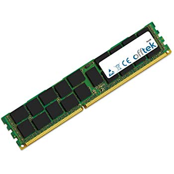 8GB Server Memory For T320 R320