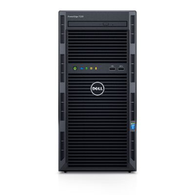 DELL Power Edge Tower T130