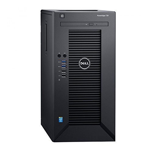 DELL Power Edge Tower 30