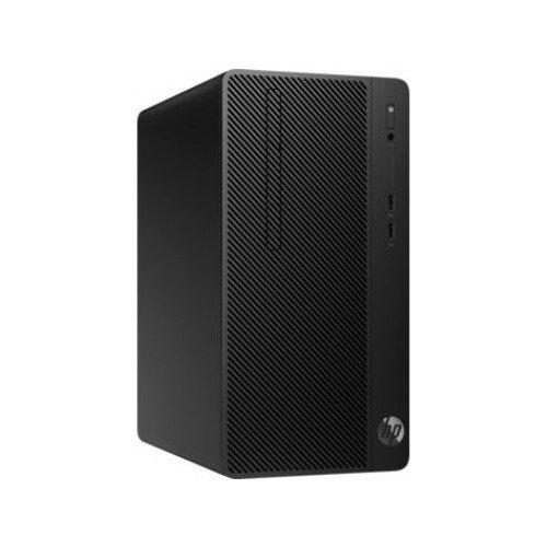 HP PC 290G2 MT