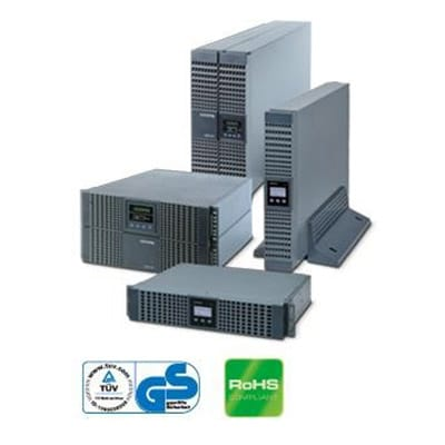 Socomec-1100VA-Tower-and-Rack-convertible UPS