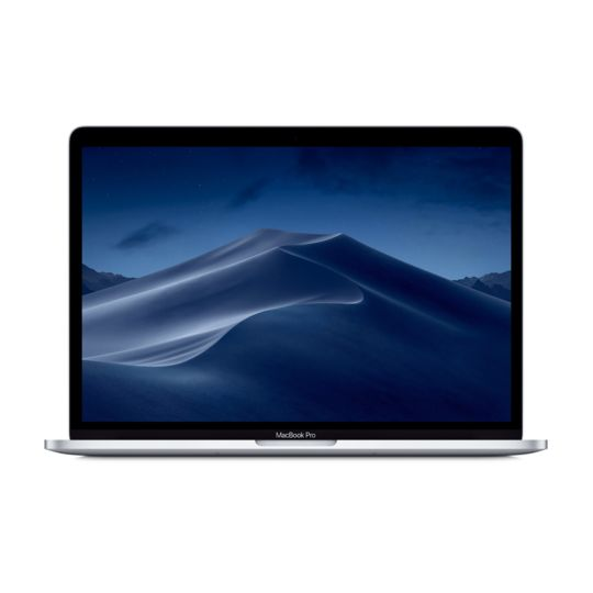 MUNH 2 New Apple macbook 2019 with retina Display
