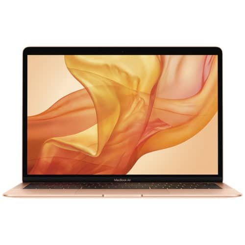 Apple-13.3-inch-MacBook-Air-Core-i5-1.6GHz-8GB-RAM256GB-SSD-Intel-UHD-Graphics-617-Touch-ID-GoldMVFN2LL