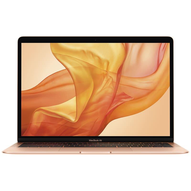 Apple-13.3-inch-MacBook-Air-Core-i5-1.6GHz-8GB-RAM256GB-SSD-Intel-UHD-Graphics-617-Touch-ID-GoldMVFN2LL